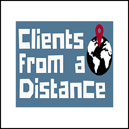 Ben Adkins - Clients From a Distance (Basic)