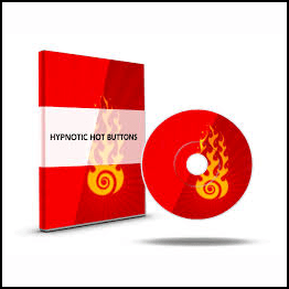 David Snyder - Hypnotic Hot Buttons