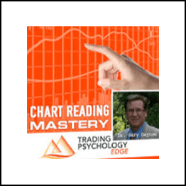 Dr. Gary Dayton - Chart Reading Mastery Course