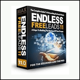 Endless Free Leads 11.0