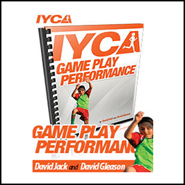 IYCA – Game Play Performance