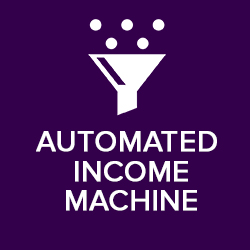 Jumpcut Academy - Automated Income Machine
