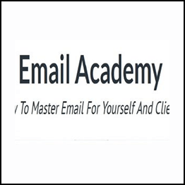 The Email Academy - Mike Shreeve