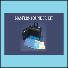 Ray Reynolds - Business Credit Masters Founder Kit
