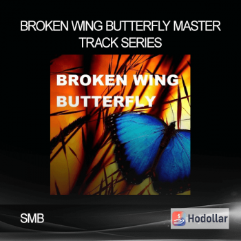 SMB – Broken Wing Butterfly Master Track Series