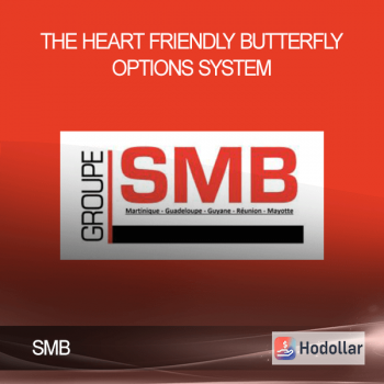 SMB - The Heart Friendly Butterfly Options System