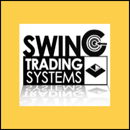 Swing Trading Systems Video Home Study Presented - Ken Long