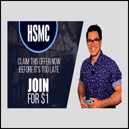 Tai Lopez – Home Sharing Management Company