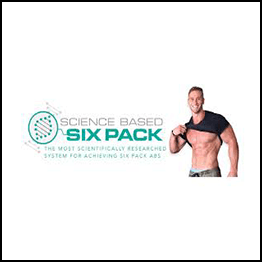 Thomas delauer - Science Based Six pack abs