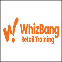 Whizbang – Retail Mastery System 2.0