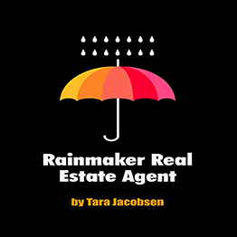 Real Estate Rainmaker 2020 – High Quality Leads Course Real Estate