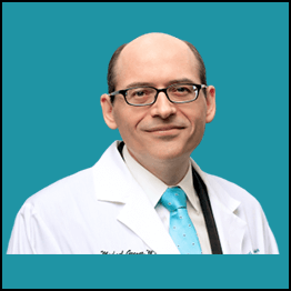 Dr Greger - Latest in Clinical Nutrition Volume 8-2012