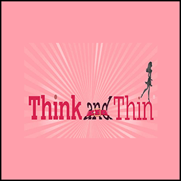 Brittany Watkins - Think and Thin