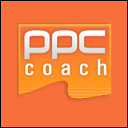 PPC Coach - Valentines Day 2018 Valentines Day 2018 Bootcamp