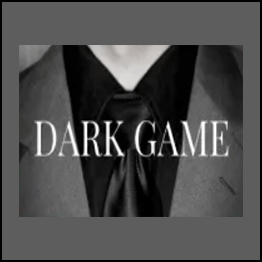 The Mindful Attraction Academy - Dark Game