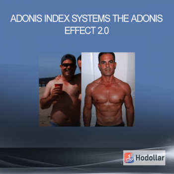 Adonis Index Systems - The Adonis Effect 2.0