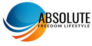 Absolute Freedom Home Study Course (720p)