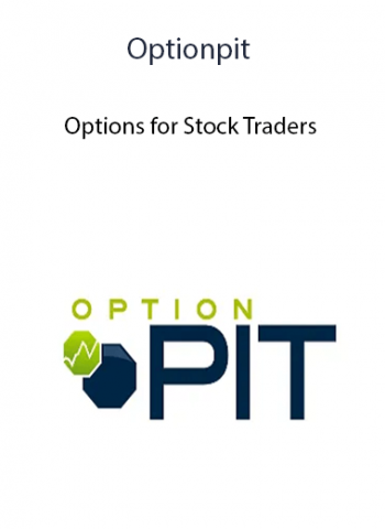 Optionpit - Options for Stock Traders