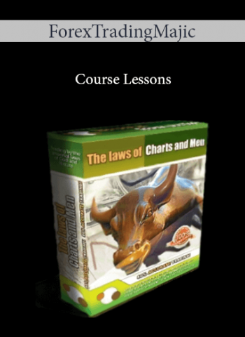 ForexTradingMajic - Course Lessons
