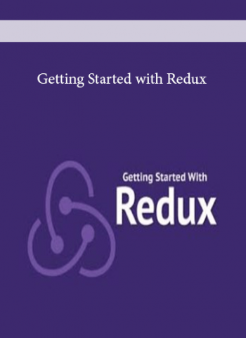 Getting Started - Redux